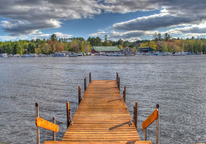 Maine Sebago Lake Region Vacation Rental bpblai.6.jpg