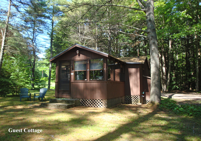 Maine Sebago Lake Region Vacation Rental bpdaye.2.jpg
