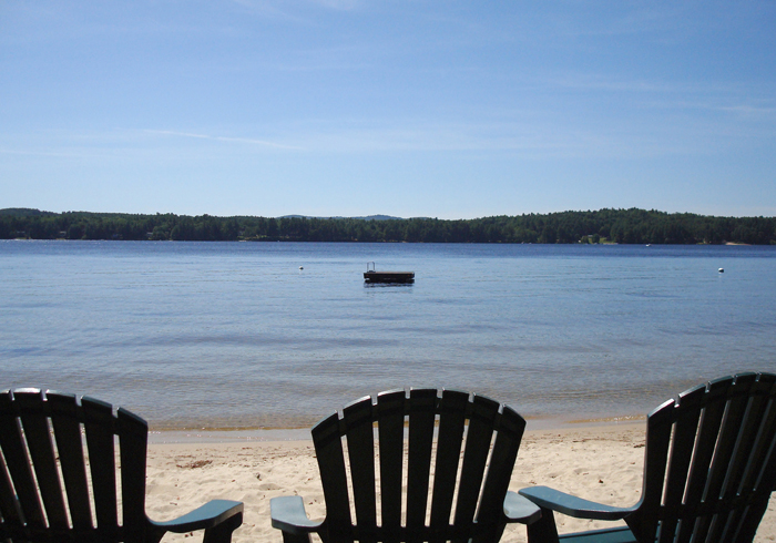 Maine Sebago Lake Region Vacation Rental bpdaye.3.jpg