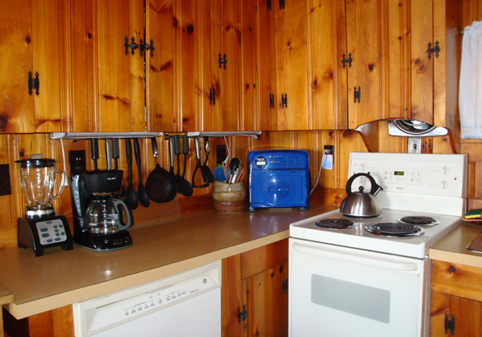 Maine Sebago Lake Region Vacation Rental bpdaye.5.jpg