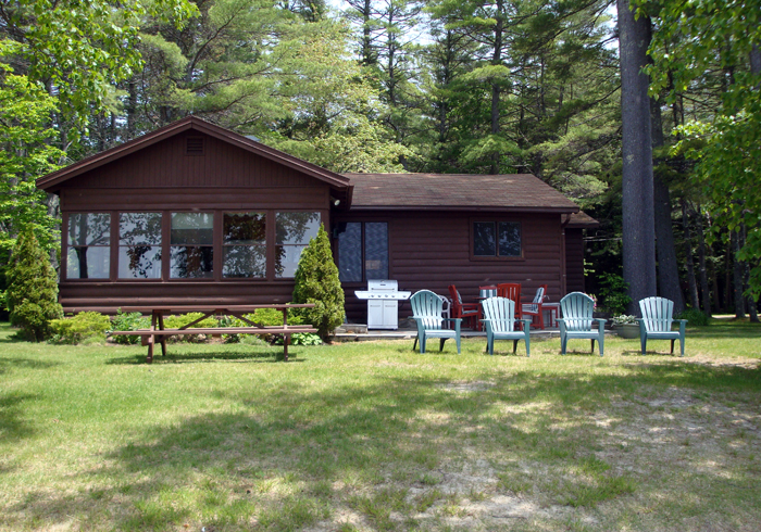 Maine Sebago Lake Region Vacation Rental bpdaye.11.jpg
