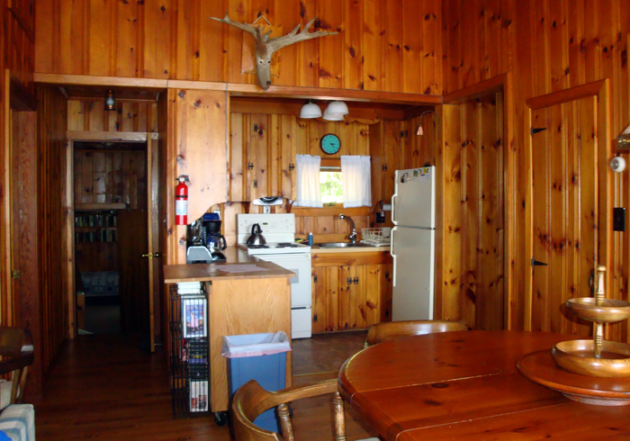 Maine Sebago Lake Region Vacation Rental bpdaye.12.JPG