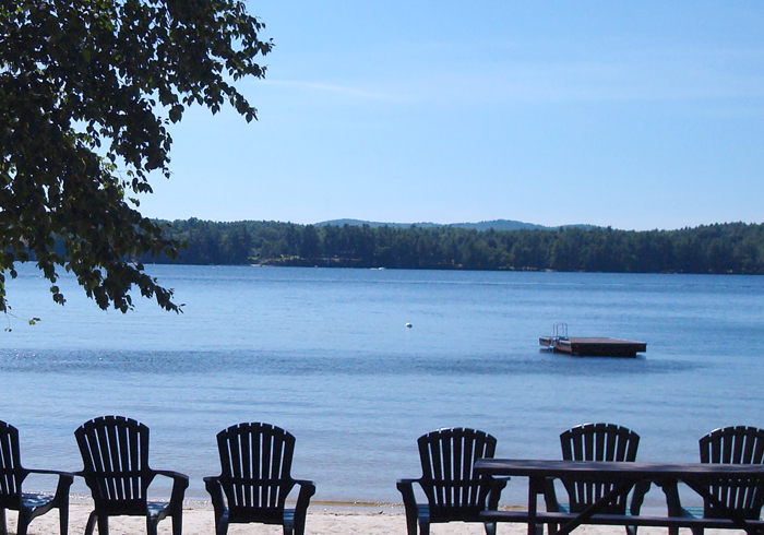 Maine Sebago Lake Region Vacation Rental bpdaye.18.jpg