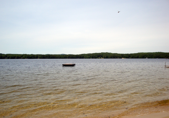 Maine Sebago Lake Region Vacation Rental bpdaye.24.jpg