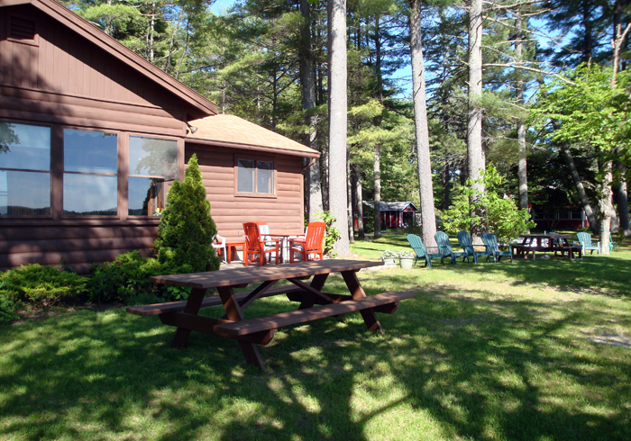 Maine Sebago Lake Region Vacation Rental bpdaye.25.jpg