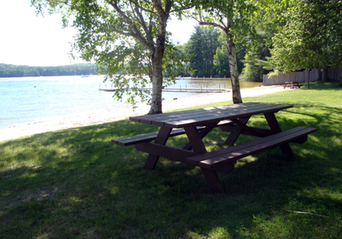 Maine Sebago Lake Region Vacation Rental bpdaye.26.jpg