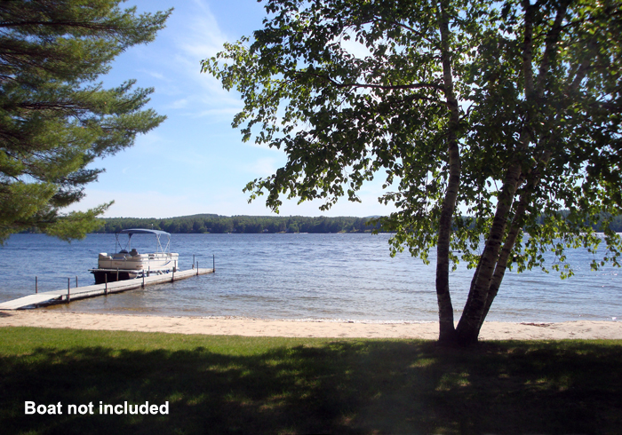 Maine Sebago Lake Region Vacation Rental bpdaye.27.jpg
