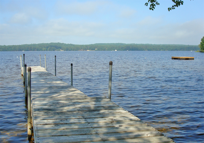Maine Sebago Lake Region Vacation Rental bpdean.4.jpg