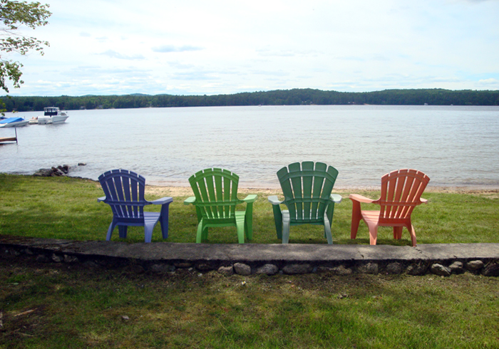 Maine Sebago Lake Region Vacation Rental bpdean.14.jpg