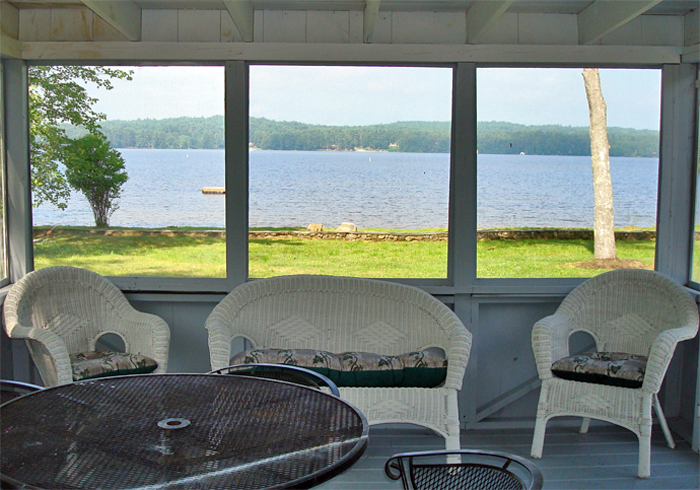 Maine Sebago Lake Region Vacation Rental bpdean.18.jpg