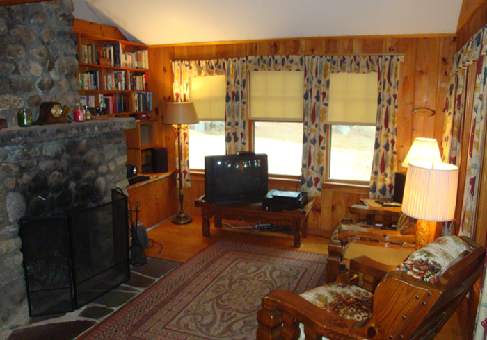 Maine Sebago Lake Region Vacation Rental bpemmo.6.jpg