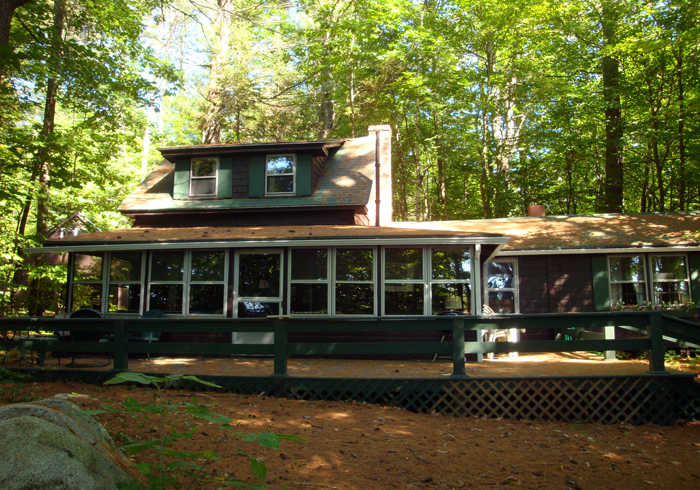 Maine Sebago Lake Region Vacation Rental bphalp.1.JPG
