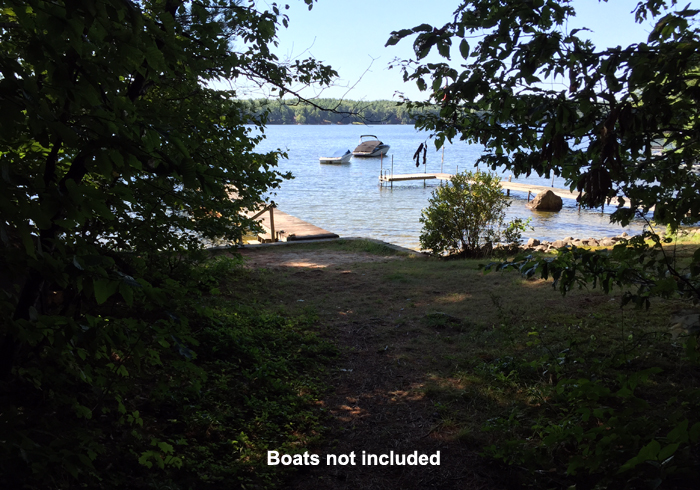 Maine Sebago Lake Region Vacation Rental bphalp.19.JPG