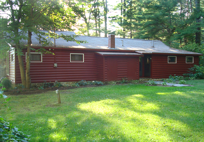 Maine Sebago Lake Region Vacation Rental bpjoye.1.jpg