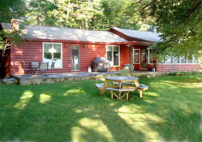 Maine Sebago Lake Region Vacation Rental bpjoye.2.jpg