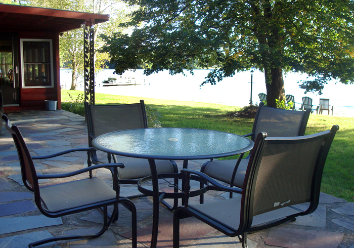 Maine Sebago Lake Region Vacation Rental bpjoye.4.jpg