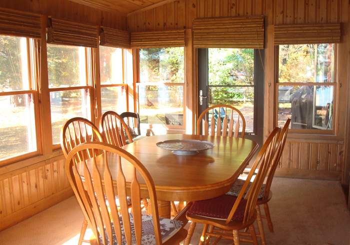 Maine Sebago Lake Region Vacation Rental bpjoye.6.jpg