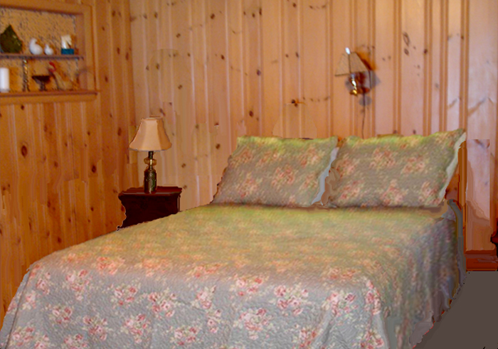 Maine Sebago Lake Region Vacation Rental bpjoye.9.jpg
