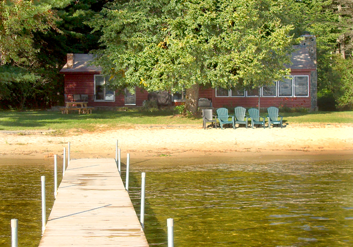 Maine Sebago Lake Region Vacation Rental bpjoye.11.jpg