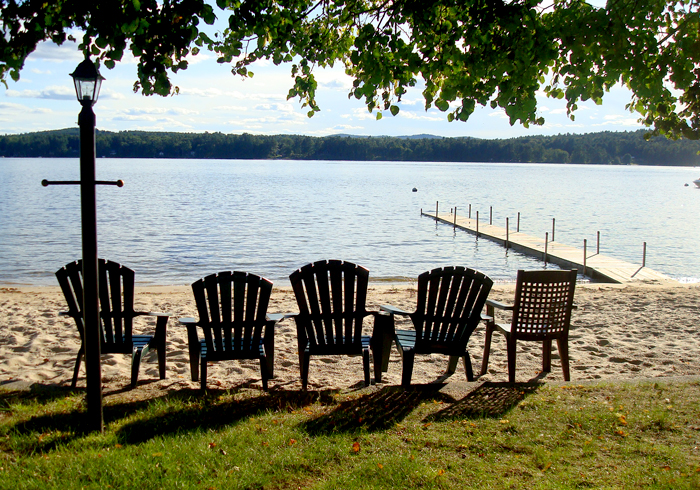 Maine Sebago Lake Region Vacation Rental bpjoye.12.jpg