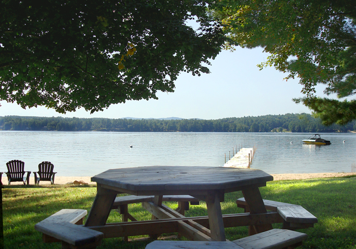 Maine Sebago Lake Region Vacation Rental bpjoye.13.jpg