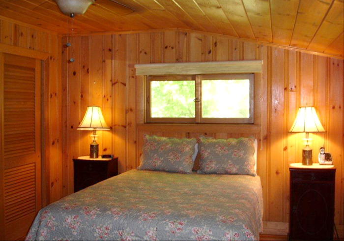 Maine Sebago Lake Region Vacation Rental bpjoye.18.jpg