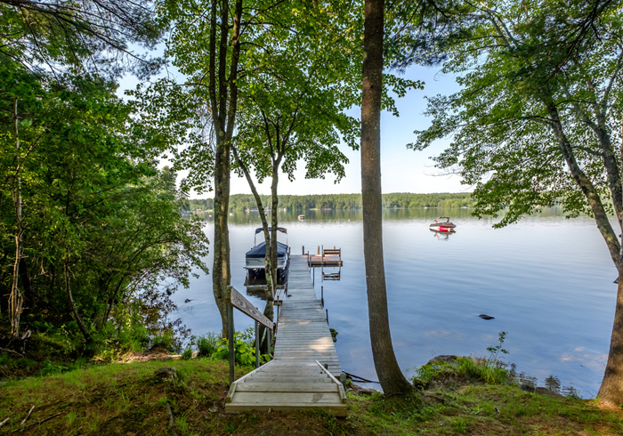 Maine Sebago Lake Region Vacation Rental bpmaur.2.jpg