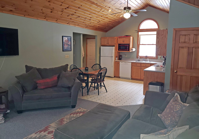 Maine Sebago Lake Region Vacation Rental bpmaur.6.jpg