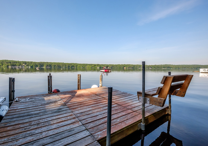 Maine Sebago Lake Region Vacation Rental bpmaur.14.jpg