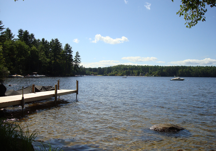 Maine Sebago Lake Region Vacation Rental bpmaur.15.jpg