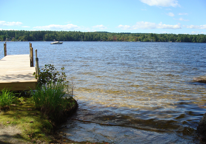 Maine Sebago Lake Region Vacation Rental bpmaur.17.jpg