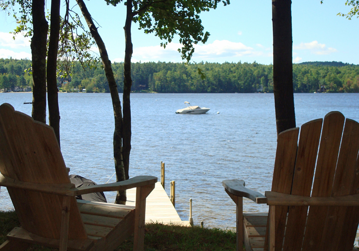 Maine Sebago Lake Region Vacation Rental bpmaur.18.jpg