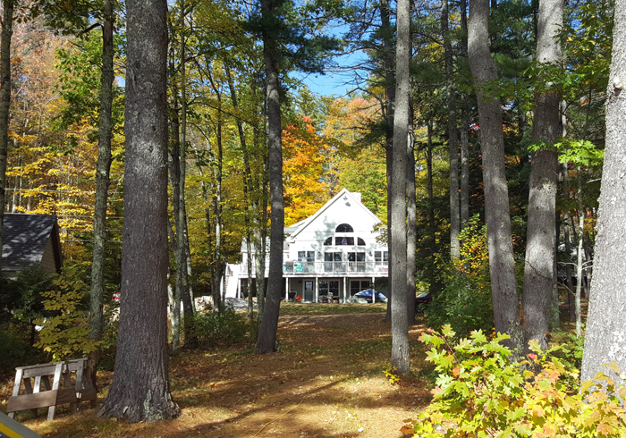 Maine Sebago Lake Region Vacation Rental bpnall.4.jpg