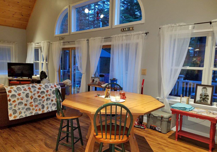 Maine Sebago Lake Region Vacation Rental bpnall.7.jpg