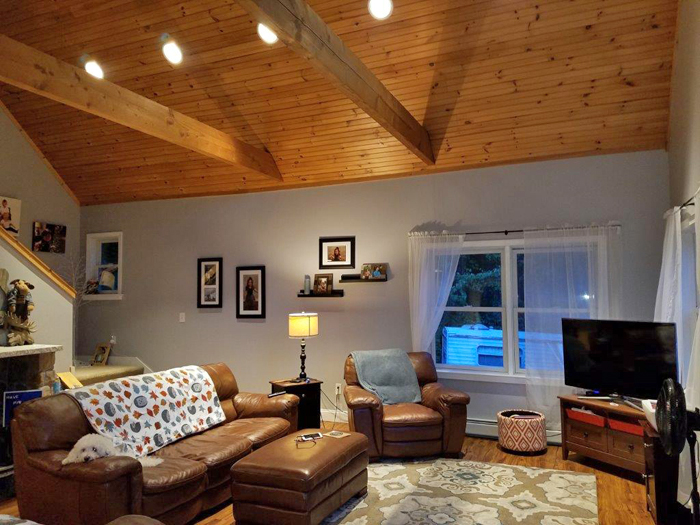 Maine Sebago Lake Region Vacation Rental bpnall.8.jpg
