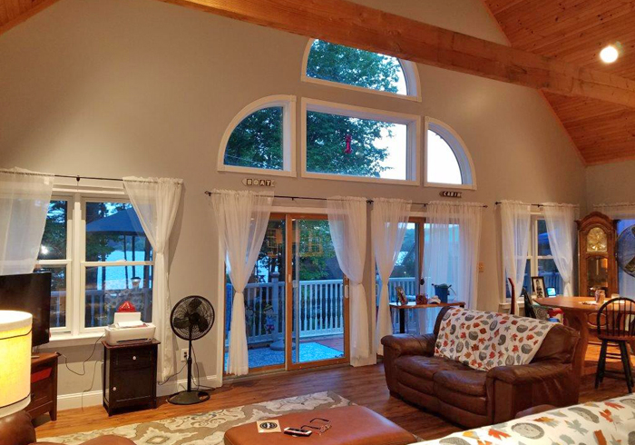 Maine Sebago Lake Region Vacation Rental bpnall.10.jpg
