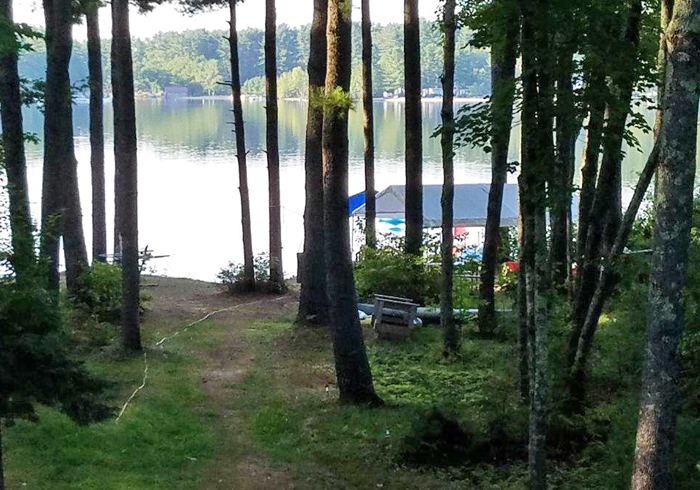Maine Sebago Lake Region Vacation Rental bpnall.13.jpg