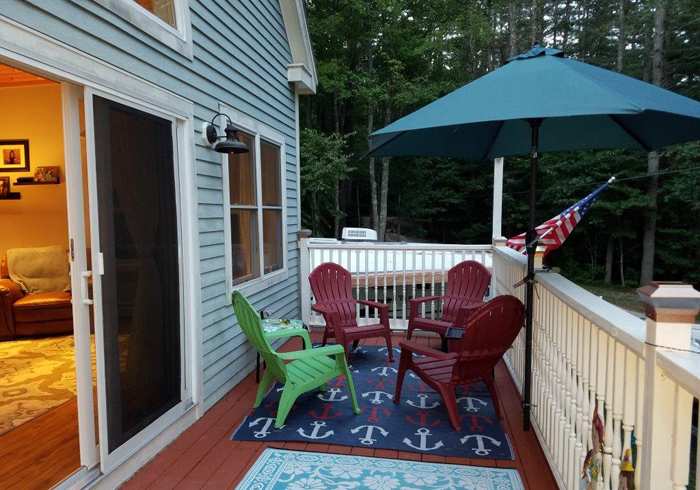Maine Sebago Lake Region Vacation Rental bpnall.16.jpg