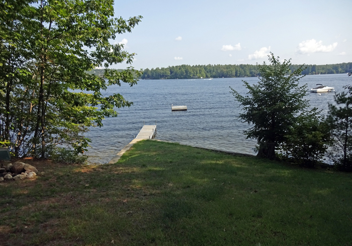 Maine Sebago Lake Region Vacation Rental bpnoye.18.JPG