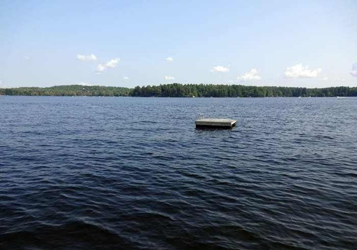 Maine Sebago Lake Region Vacation Rental bpnoye.23.JPG