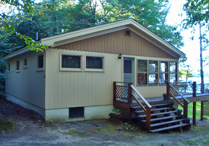 Maine Sebago Lake Region Vacation Rental bproma.1.jpg