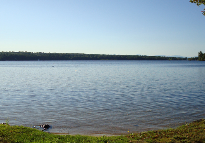 Maine Sebago Lake Region Vacation Rental bproma.3.jpg