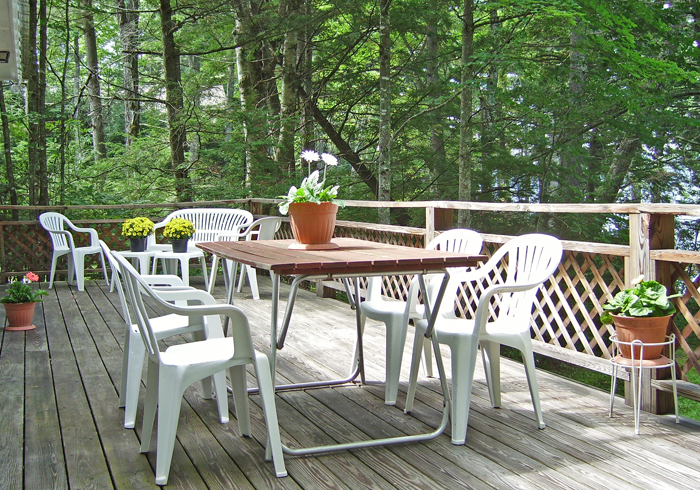Maine Sebago Lake Region Vacation Rental bproma.4.jpg