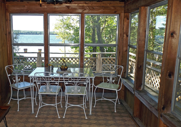 Maine Sebago Lake Region Vacation Rental bproma.6.JPG
