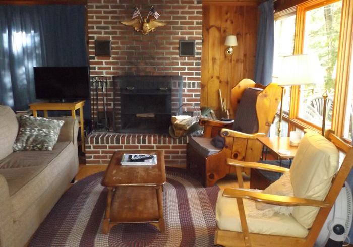 Maine Sebago Lake Region Vacation Rental bproma.7.JPG