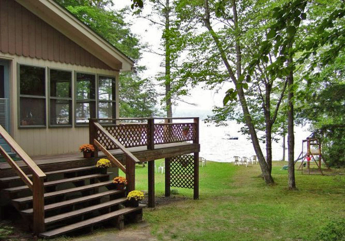 Maine Sebago Lake Region Vacation Rental bproma.10.jpg