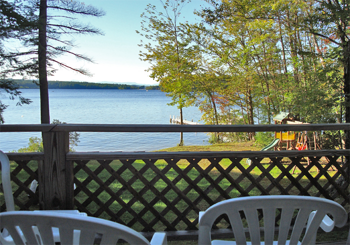 Maine Sebago Lake Region Vacation Rental bproma.13.jpg