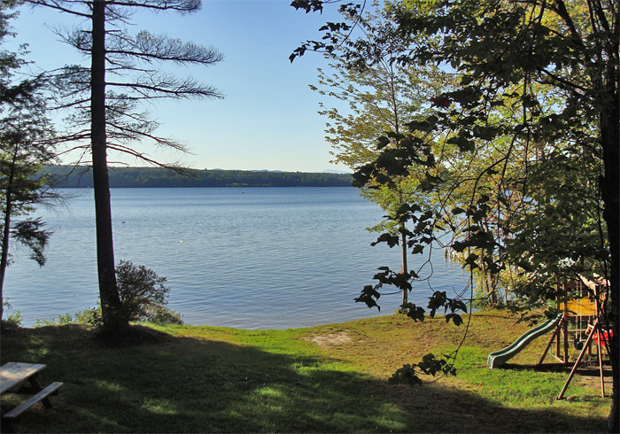 Maine Sebago Lake Region Vacation Rental bproma.15.jpg