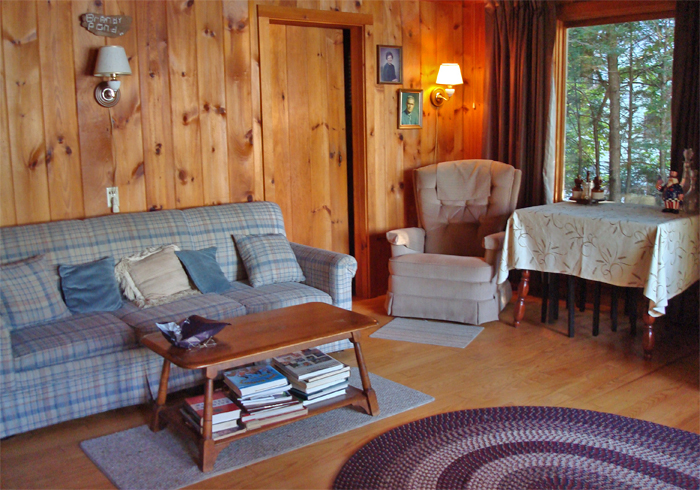 Maine Sebago Lake Region Vacation Rental bproma.16.jpg