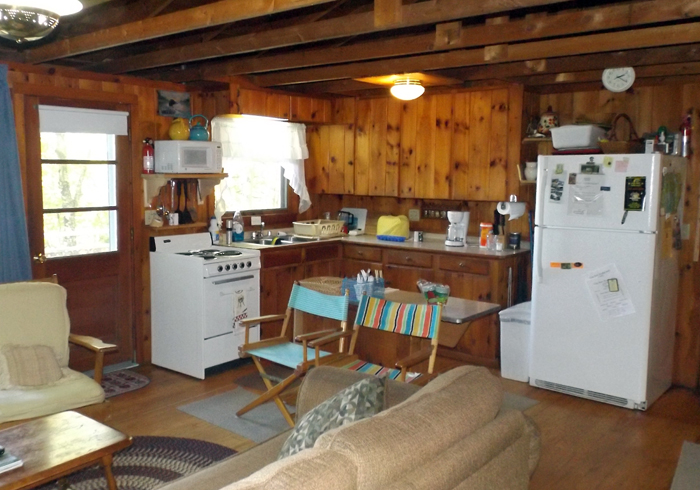Maine Sebago Lake Region Vacation Rental bproma.22.JPG